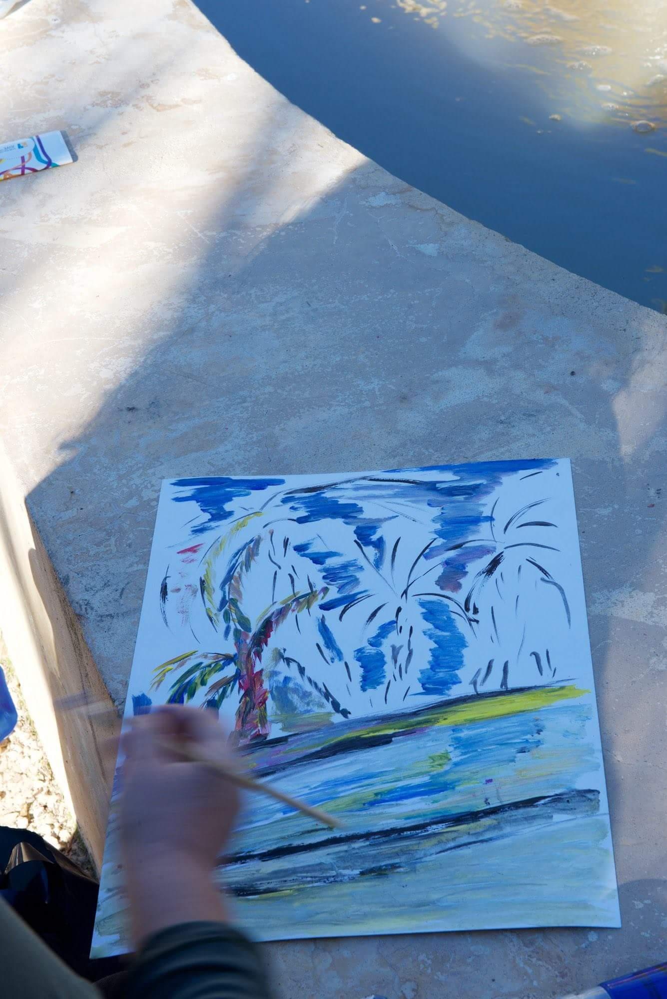 20151128 Taller de pintura (18)